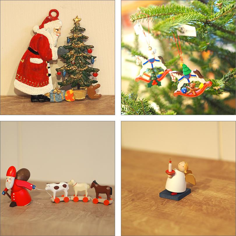 christmas_p01